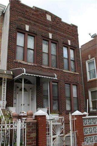 Photo of 108 E 31st St, Brooklyn, NY 11226