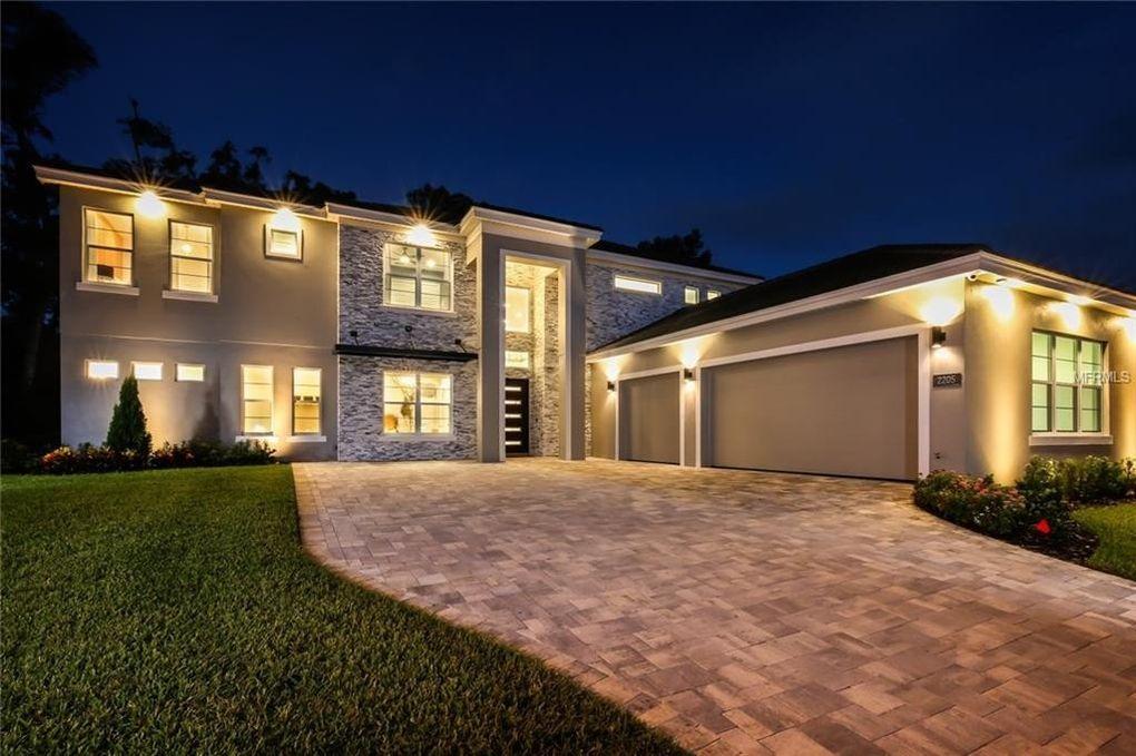 2213 Lake Sylvan Oaks Ct, Sanford, FL 32771