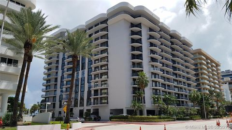 Photo of 8877 Collins Ave Apt 1007, Surfside, FL 33154