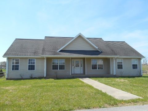 75 Shallow Lake Cir, Allensville, KY 42204