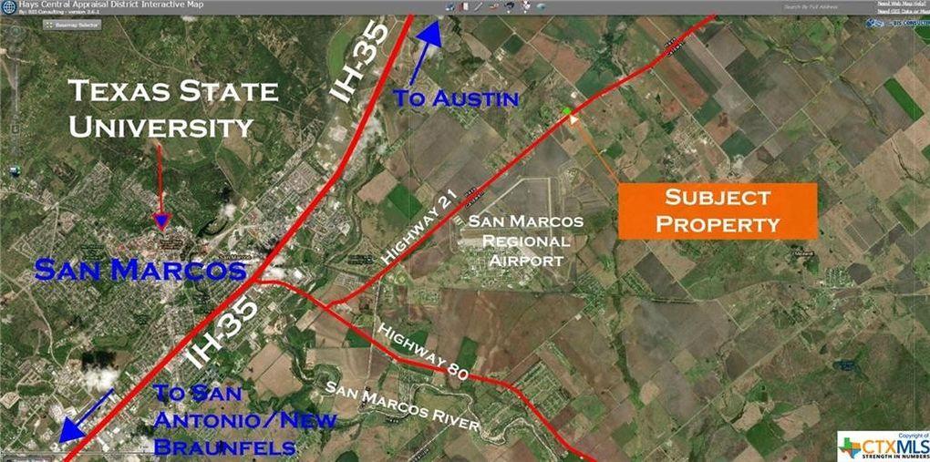 5501 State Highway 21, Maxwell, TX 78656 - realtor.com® on burnet tx map, schertz tx map, waxahachie tx map, mapquest tx map, the woodlands tx map, san pedro tx map, borger tx map, center tx map, humble tx map, pasadena tx map, beeville tx map, seguin tx map, progreso tx map, southside place tx map, hattiesburg tx map, houston tx map, bunker hill village tx map, kerrville tx map, long beach tx map,