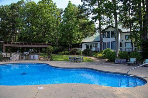 Salem, SC Real Estate - Salem Homes for Sale - realtor com®
