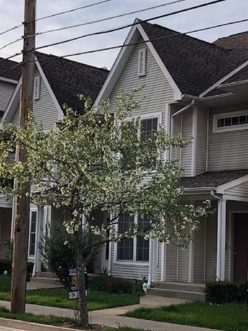 Photo of 225 W Center St, Meadville, PA 16335