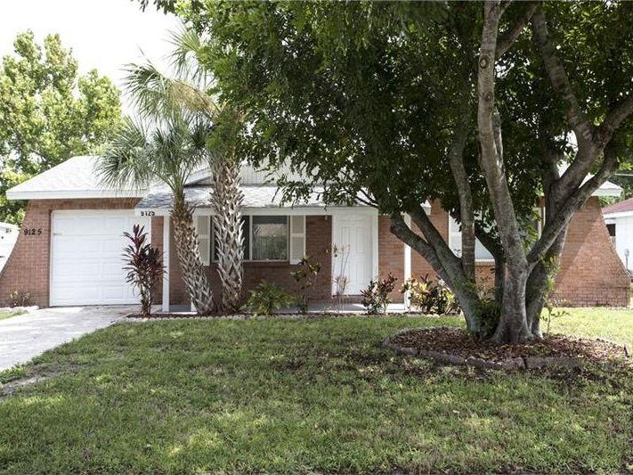 9125 109th ter seminole fl 33777 home for sale and
