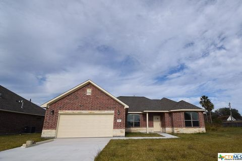 Photo of 202 Jasper Way, Port Lavaca, TX 77979