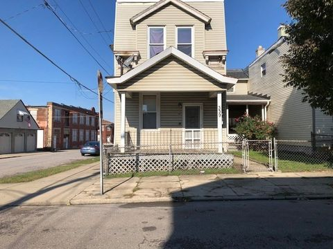 Photo of 339 Lindsey St, Newport, KY 41071
