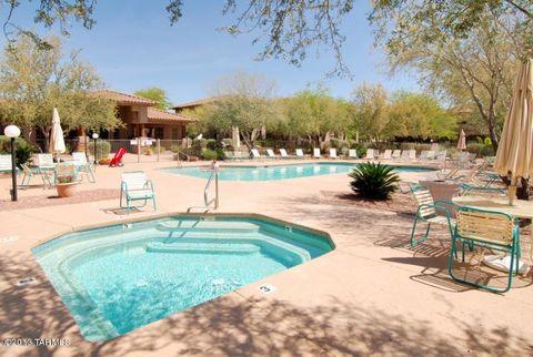 655 W Vistoso Highlands Dr Apt 133, Oro Valley, AZ 85755