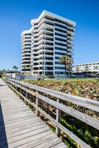 600 Ocean Dr Apt 12 B, Juno Beach, FL 33408