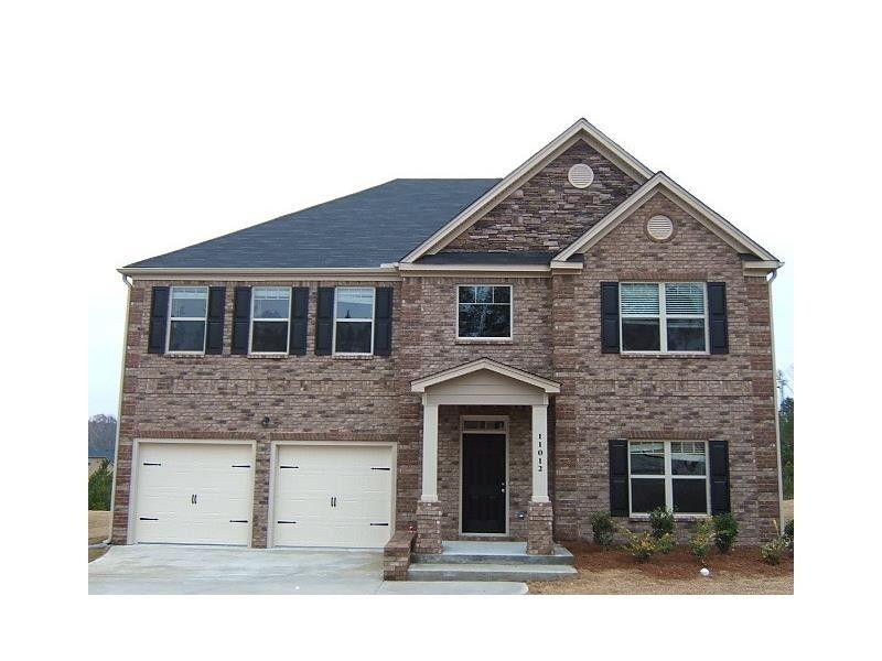 365 Lamont Ln, Hampton, GA 30228