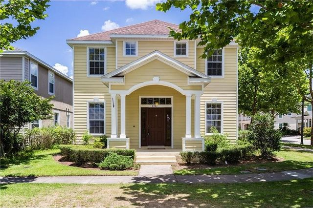 6981 bluestem rd harmony fl 34773 home for sale and