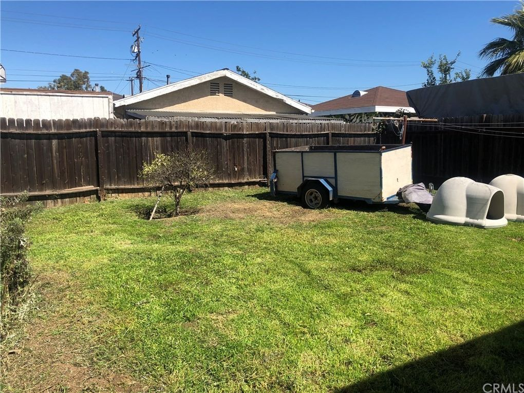 14714 Cerise Ave, Hawthorne, CA 90250