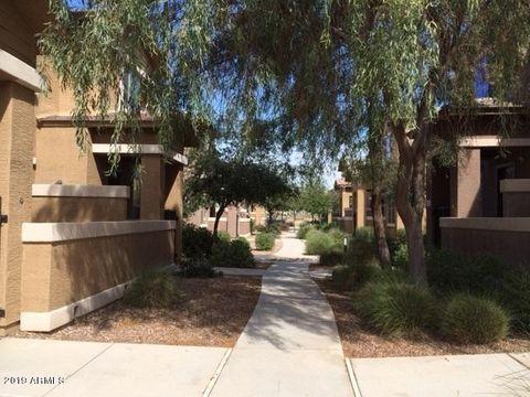 Photo of 15240 N 142nd Ave Unit 1130, Surprise, AZ 85379