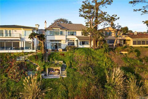 Laguna Beach, CA Real Estate - Laguna Beach Homes for Sale