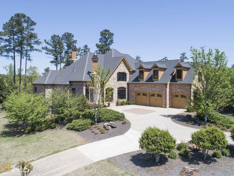 Superb Zebulon Ga Houses For Sale With Swimming Pool Realtor Com Home Interior And Landscaping Oversignezvosmurscom