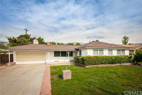 772 North Rd, San Bernardino, CA 92404