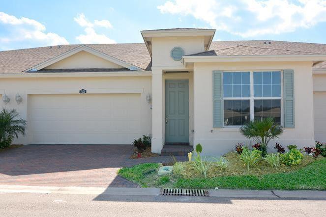 6015 Scott Story Way, Vero Beach, FL 32967