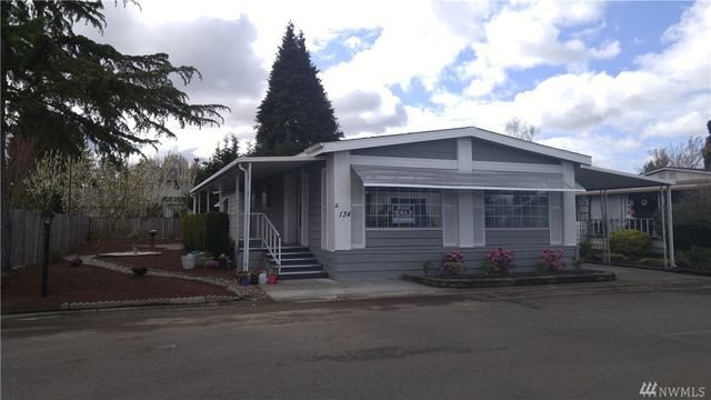 mobile homes for sale king county wa with 1402 22nd St Ne Unit 134 Auburn Wa 98002 M25851 01671 on 1402 22nd St NE Unit 134 Auburn WA 98002 M25851 01671 furthermore 134 97th Ave NE Bellevue WA 98004 M11940 96747 furthermore 143079626 furthermore 899842 together with 12112 SE 31st St Bellevue WA 98005 M22079 23988.