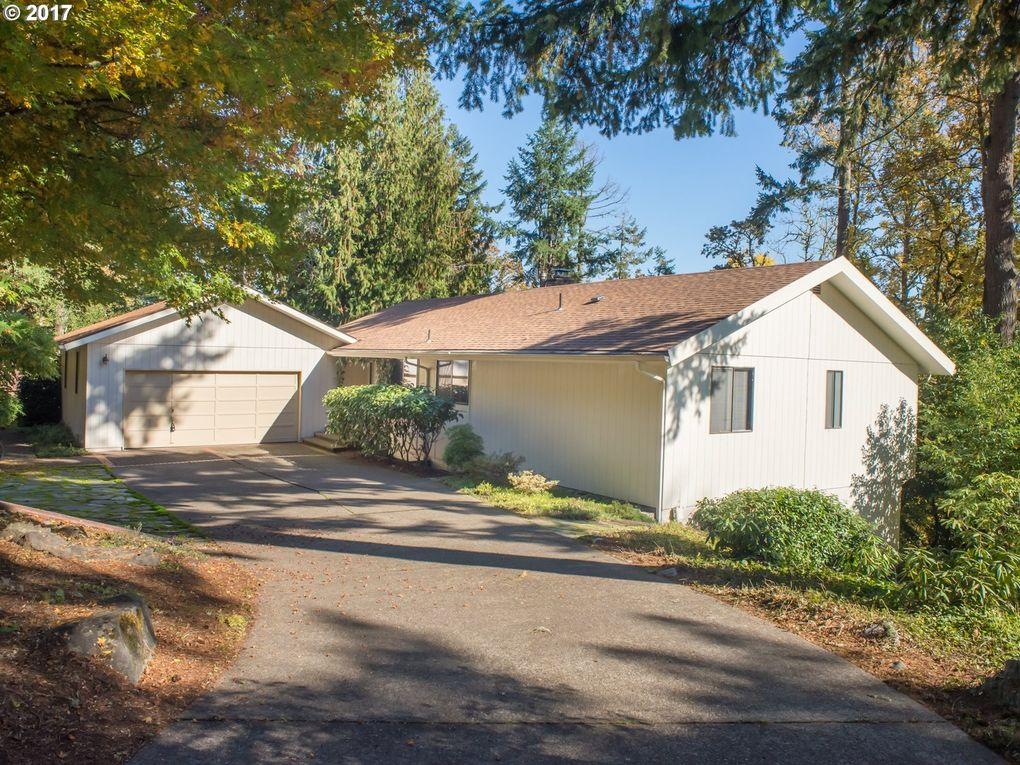 Superior 3815 Monroe St, Eugene, OR 97405
