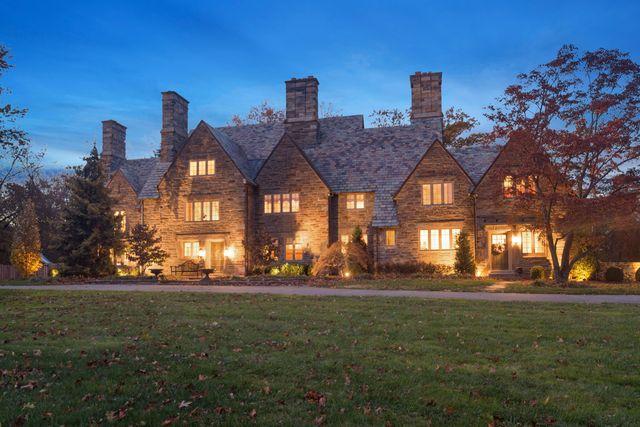 Lerch Rental Properties