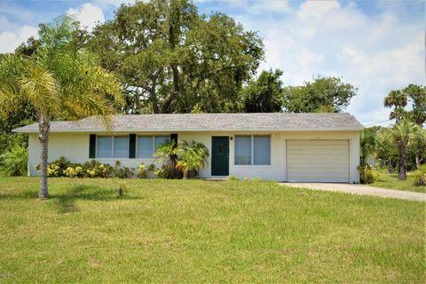 1702 S Riverside Dr, Edgewater, FL 32132