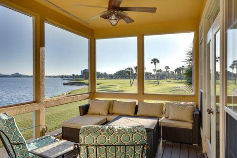 Photo of 42 Vantage Pt, Miramar Beach, FL 32550