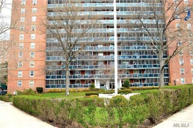 Apartment For Sale Rego Park Ny