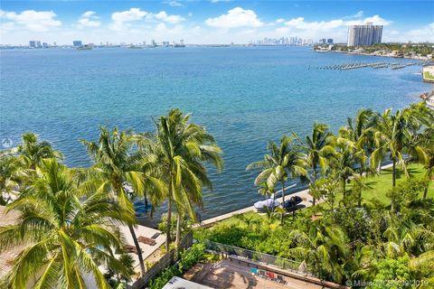 Photo of 11450 N Bayshore Dr, North Miami, FL 33181