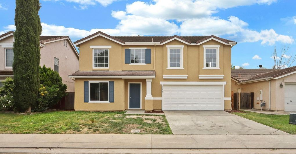 1198 Boardwalk Dr Stockton, CA 95206