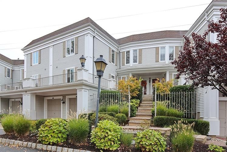 Chatham New Jersey Home Prices