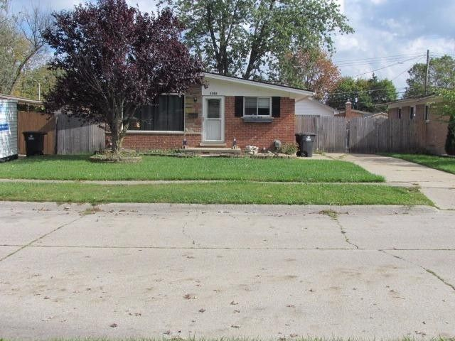 1145 Alvin St Westland Mi 48186 Realtor Com 5:57:38 pm, saturday 10, october 2020 edt am/pm 24 hours. realtor com