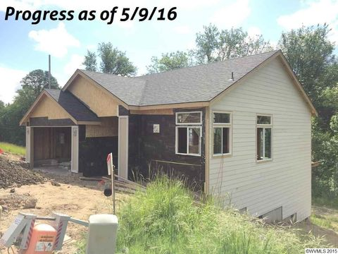 dayton new homes for sale dayton or new construction