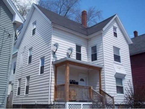 Bakersville Manchester Nh Real Estate Homes For Sale Realtorcom