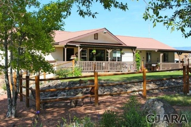 15261 2600 rd cedaredge co 81413 home for sale and