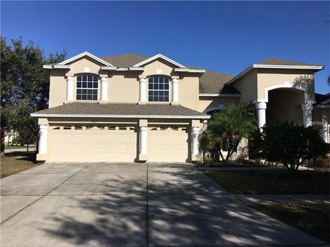 page 8 5 bedroom land o lakes fl homes for sale