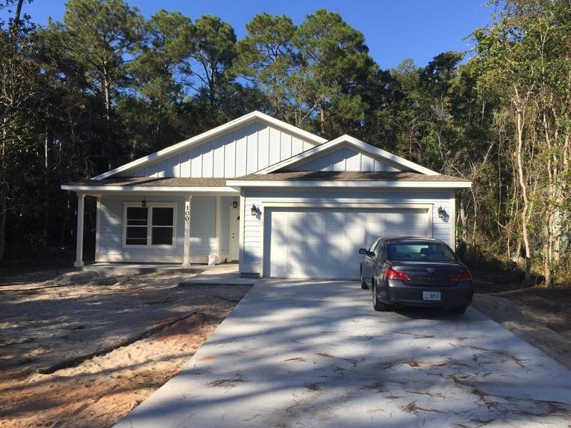 little canal point washington fl 32459 home for sale