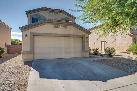 Photo of 3203 W Santa Cruz Ave, San Tan Valley, AZ 85142