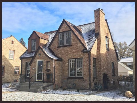 53210 real estate homes for sale realtor com rh realtor com homes for sale 53220 homes for sale 53220 with pools