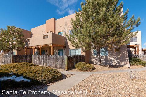 Photo of 2210 Miguel Chavez Rd Unit 323, Santa Fe, NM 87505