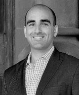 Adam                    Geragosian Real Estate Agent