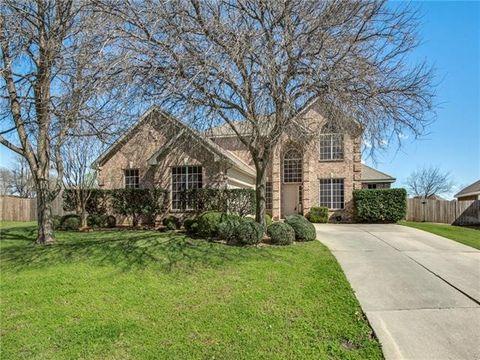 Southlake Tx Real Estate Southlake Homes For Sale Realtor Com