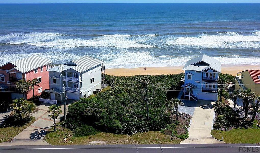 3323 N Ocean Shore Blvd Flagler Beach, FL 32136
