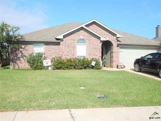7286 rockpoint cir tyler tx 75703 home for sale and