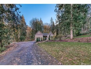 <div>7606 Artondale Dr NW</div><div>Gig Harbor, Washington 98335</div>