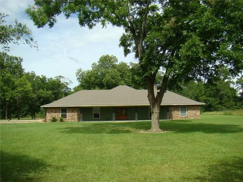 Photo of 3107 Highway 1192, Marksville, LA 71351