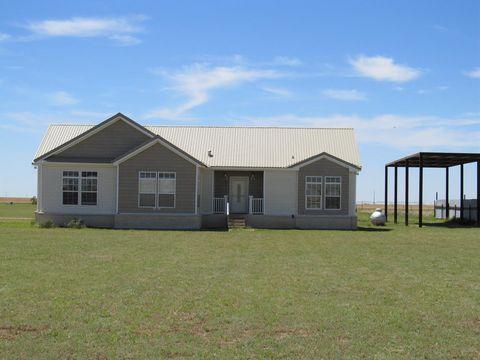 Photo of 4306 E Farm Road 1585, Slaton, TX 79364