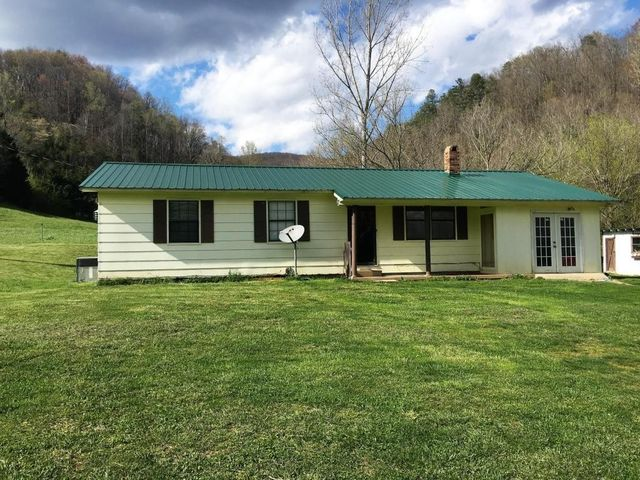 sneedville black singles Mls# 575541 — this 3 bedroom, 1 bathroom single family for sale is located at 2773 vardy blackwater, sneedville, tn 37869 view 21 photos, price history and more on homesforsalecentury21com.