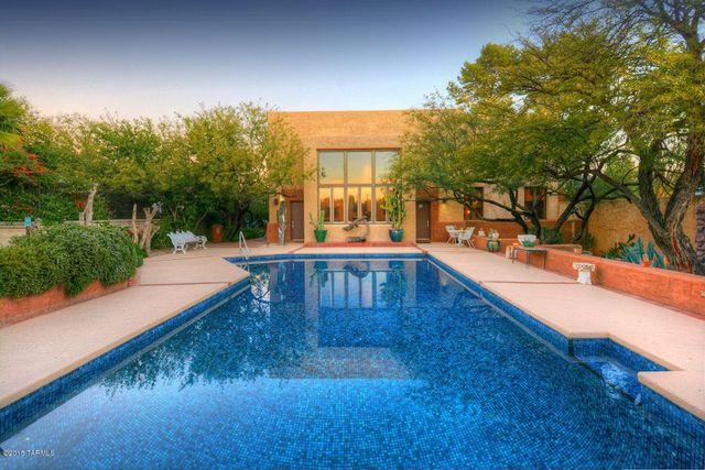 2131 e drachman st tucson az 85719 home for sale real estate