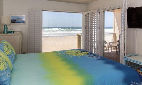 3755 Ocean Front Walk, Pacific Beach, CA 92109
