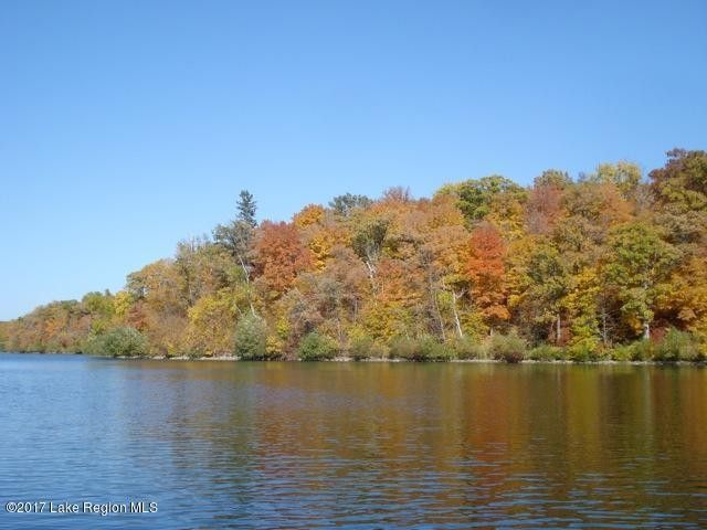 Peterson Point Rd, Pelican Rapids, MN 56572