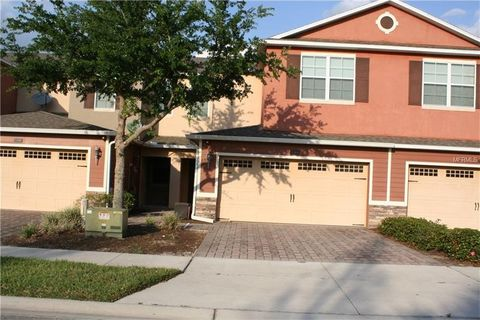 Stoneybrook West Winter Garden FL Apartments for Rent realtorcom